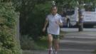 Bus runner