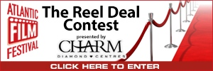 Reel Deal Contest button
