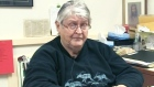 CTV Atlantic: Social activist Carolyn McNulty dies