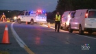 CTV Atlantic: Men charged with impaired driving