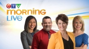 CTV Morning Live Atlantic
