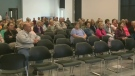 CTV Atlantic: Residents fight for OR