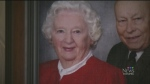 Elderly woman missing since Friday found safe