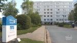 CTV Atlantic: Mental health centre over capacity