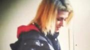 CTV Atlantic: Family of missing woman make plea