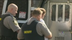 CTV Atlantic: Paramedic to be sentenced