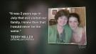 A Nova Scotia couple have received life sentences