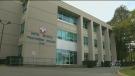 CTV Atlantic: Development in government, teachers