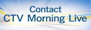CML Contact button