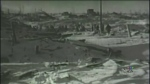 CTV Atlantic: Halifax Explosion 99th anniversary