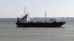 CTV Atlantic: Tugs free stranded tanker