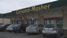 Carsand-Mosher Photography will close its doors for good after 47 years of operation.