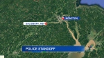 CTV Atlantic: N.B. RCMP respond to distraught man