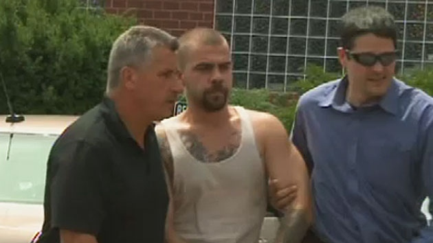 Joshua Preeper has pleaded guilty to second-degree murder in the death of Melissa Peacock.