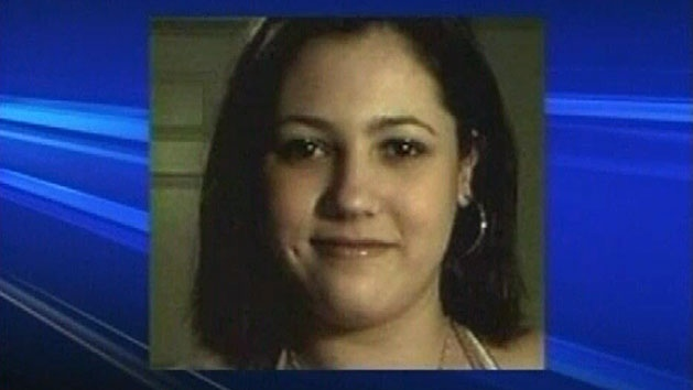Sabrina Patterson disappeared in October of 2010. Her body was found in a wooded area of Shenstone, N.B. nearly two weeks after she was reported missing.