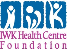 IWK Foundation